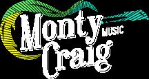Monty Craig